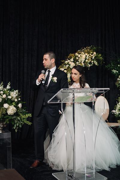 2018-10-20 Megan & Joshua Wedding-1046.jpg
