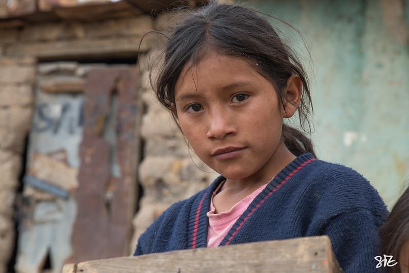 Girl at Cerro Rico.jpg