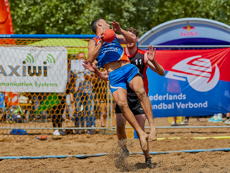 Molecaten NK Beach Handball 2016 dag 1 img 106.jpg