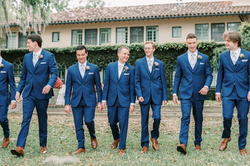 TylerandSarah_Wedding-268.jpg