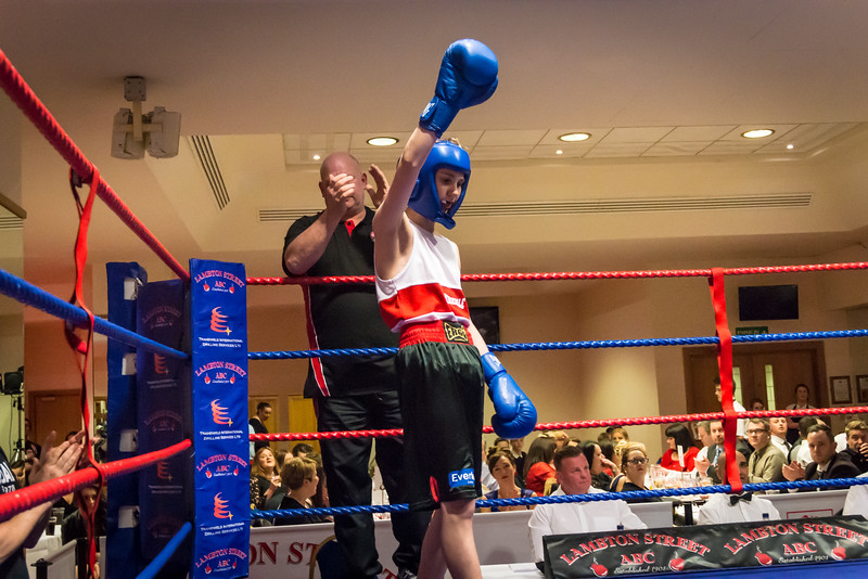 -Boxing Event March 5 2016Boxing Event March 5 2016-13250325.jpg