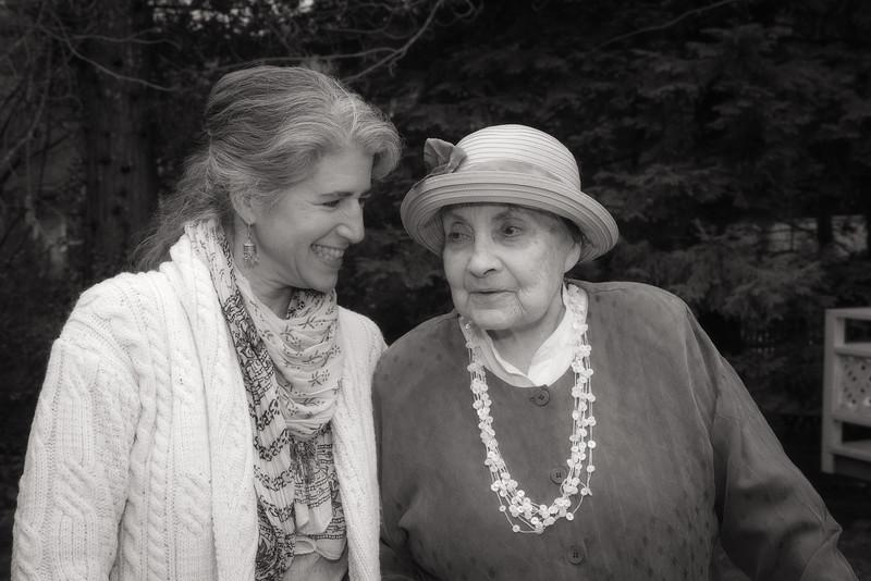 Cindy Bishop and Mom-8802-Edit-Edit