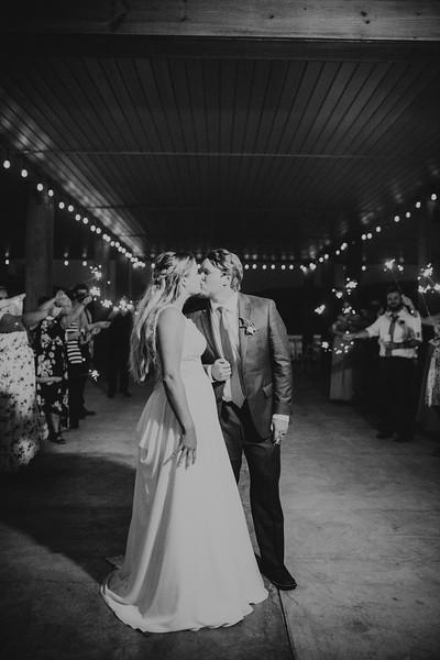 Tice Wedding-890.jpg