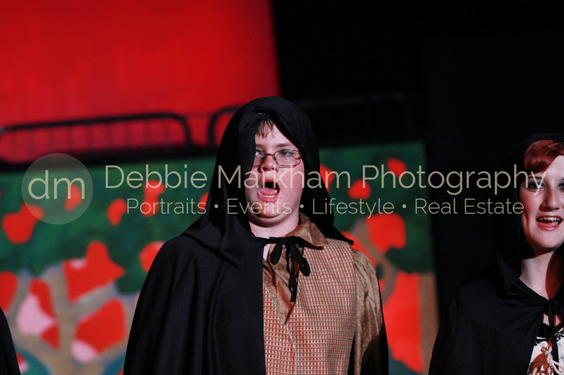 DebbieMarkhamPhoto-Opening Night Beauty and the Beast182_.JPG