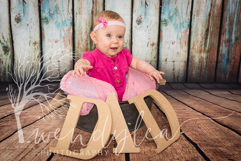 wlc Lilah Fathers Day 252018.jpg