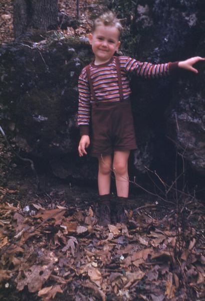 1946-HAROLD2.jpg