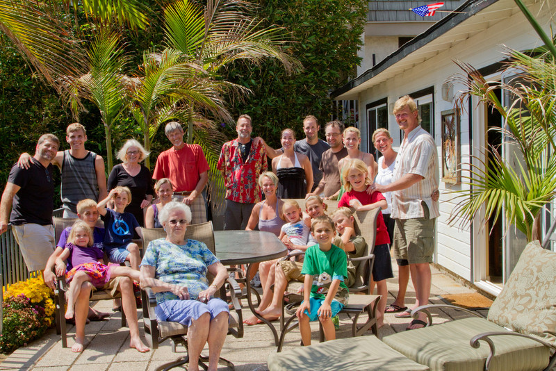Ferdig Family Photos-5.jpg