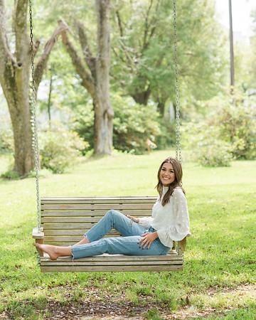 Kathryn Boone