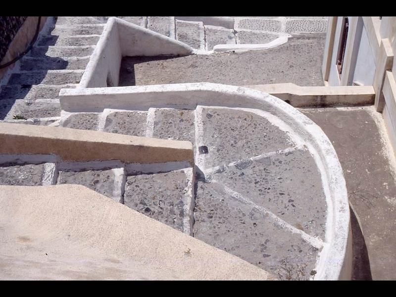 Slide207.JPG