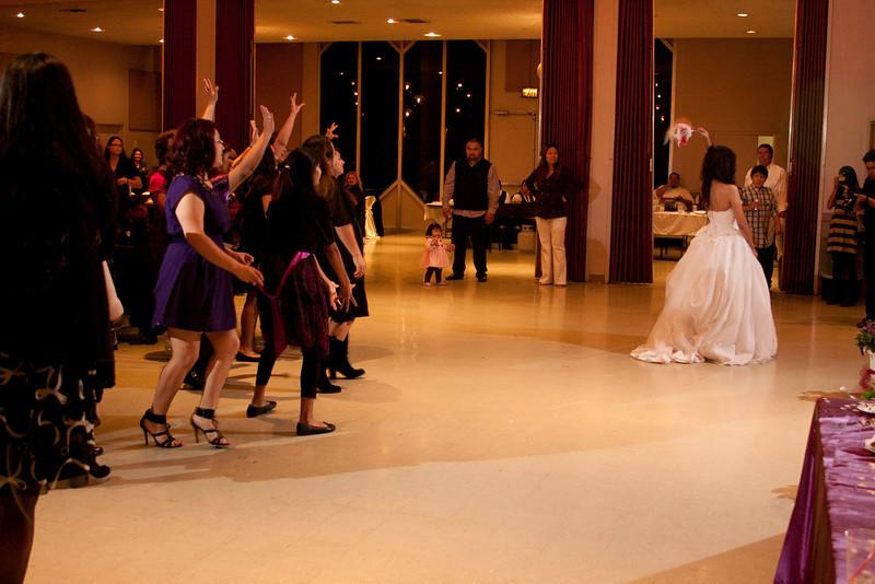 2011-11-11-Servante-Wedding-705.JPG