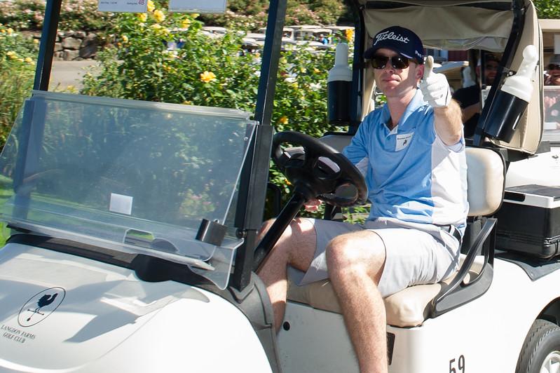 2017 Golf Classic-9843-300 DPI.JPG