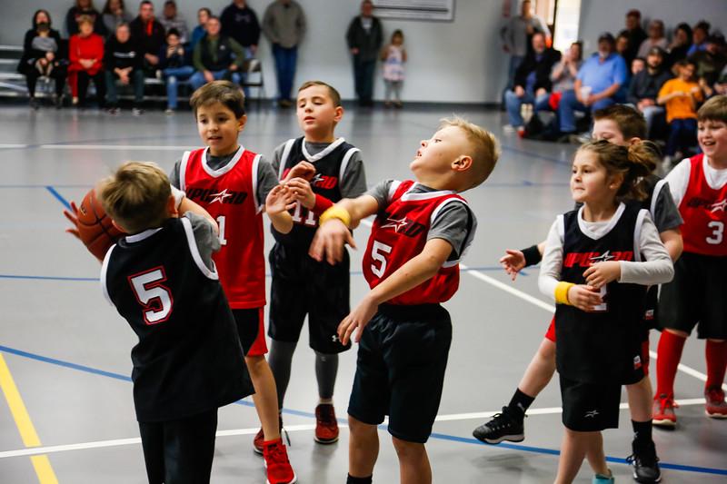 Upward Action Shots K-4th grade (635).jpg