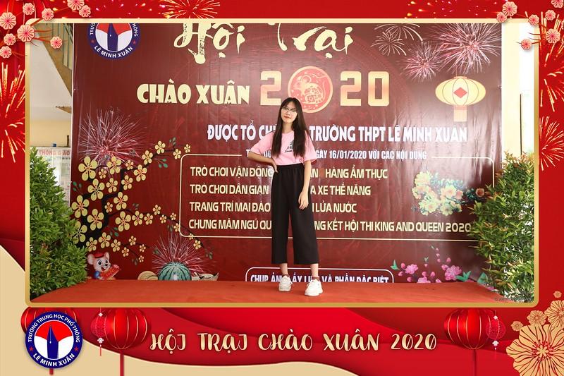 THPT-Le-Minh-Xuan-Hoi-trai-chao-xuan-2020-instant-print-photo-booth-Chup-hinh-lay-lien-su-kien-WefieBox-Photobooth-Vietnam-184.jpg