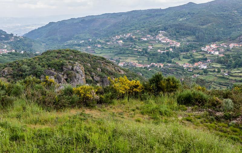 Douro 31.jpg