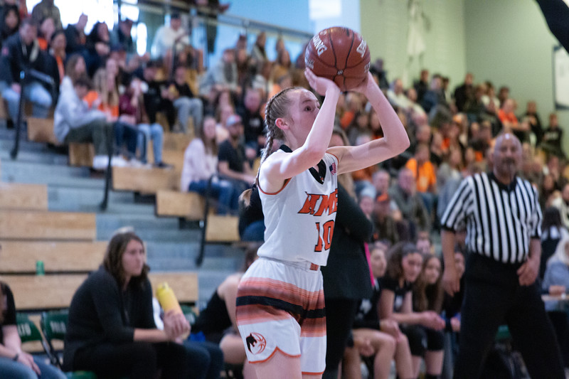 HMB Varsity Girls Basketball 2019-20-1002-3.jpg