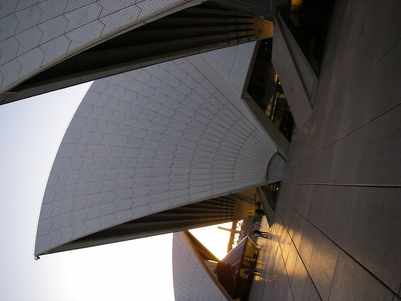 Sydney 199.JPG