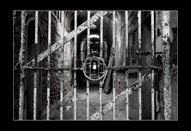 8375_Eastern_State_Penitentiary_v2.jpg
