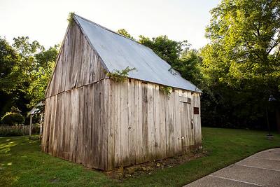Calvert Co Historical Society-10.5.20