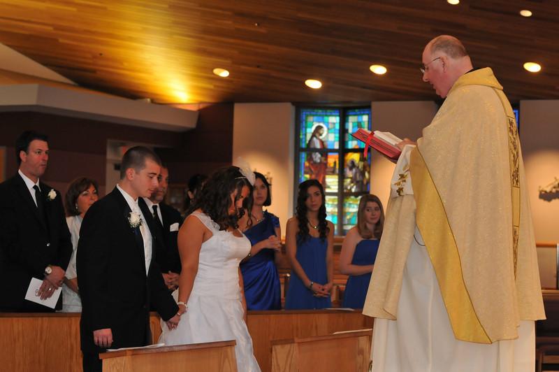 Caitlin and Dan's Naples Wedding 202.JPG