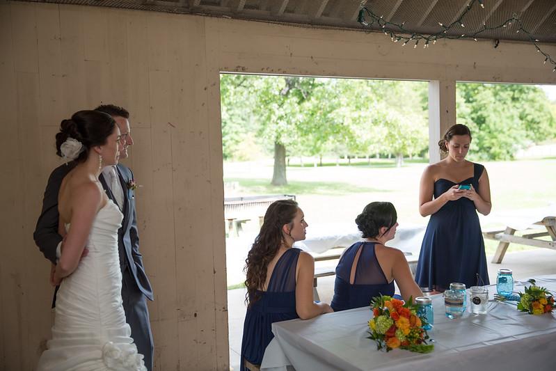 bap_schwarb-wedding_20140906143001PHP_0201