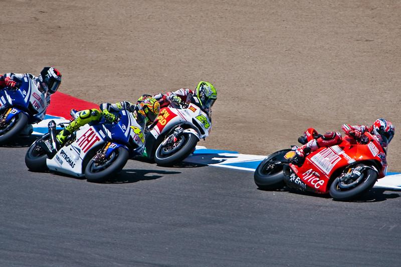 MotoGP_LS09-4