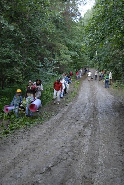 070611 6435 Russia - Moscow - Empty Hills Festival _E _P ~E ~L.JPG