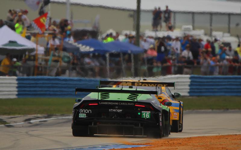 5372-Seb16-Race-#16Lambo.jpg
