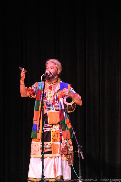 2016-10-08_DurgaPuja_Concert_KDBaul_Rathijit@KallolNJ_02.jpg