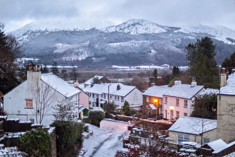 w2560_180118-2756(2)LCEs_snow-on-seldom-seen-@08-02.jpg