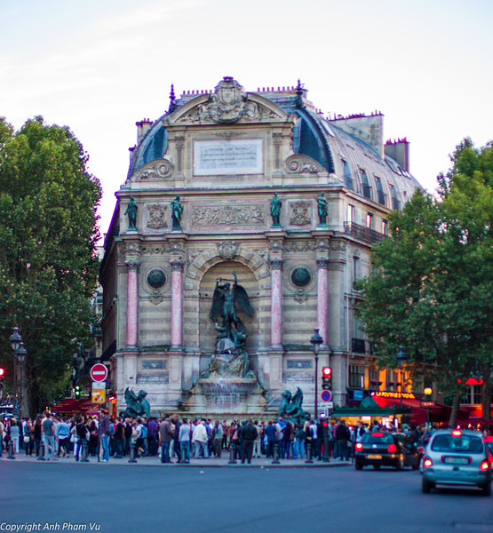 Uploaded - Around Paris September 2012 031.JPG
