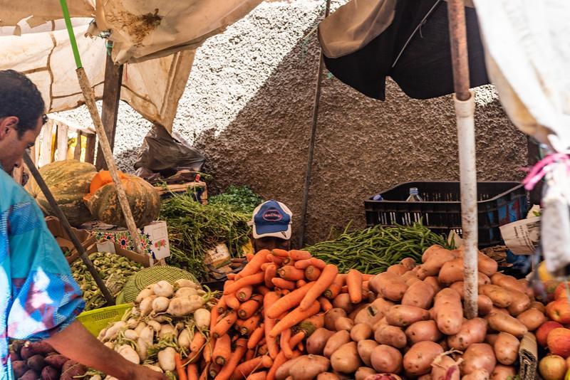 Marruecos-_MM12258.jpg