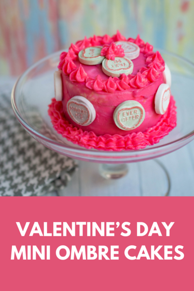 Valentine's Day Mini Ombre Cakes.png