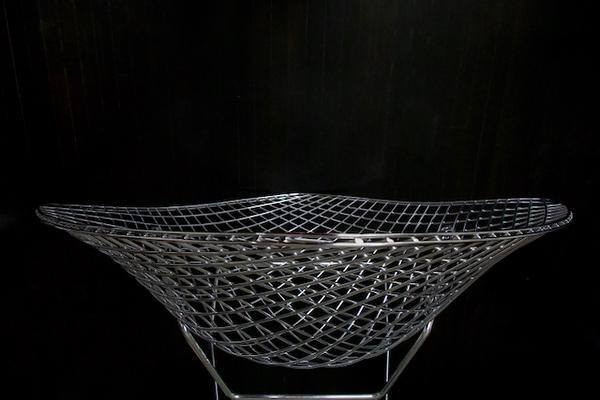 J116-Geometric 02-RPenner.jpeg