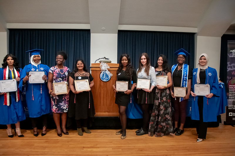04 December 2019-Hispanic Global Graduation-5711.jpg