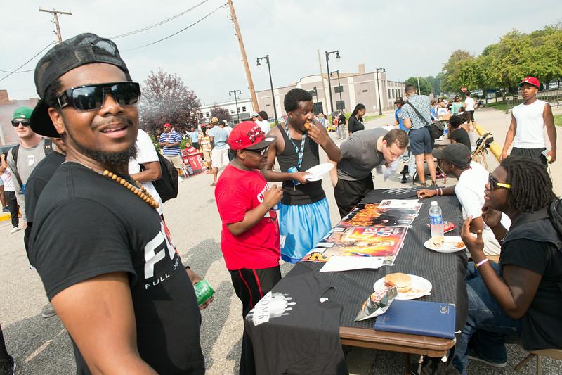 August 18, 2014  Street Fair 8956.jpg