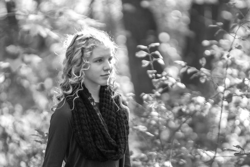 Amanda photo shoot Oct 14 (80 of 124).jpg