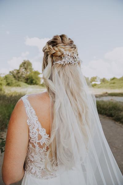 Tice Wedding-294.jpg