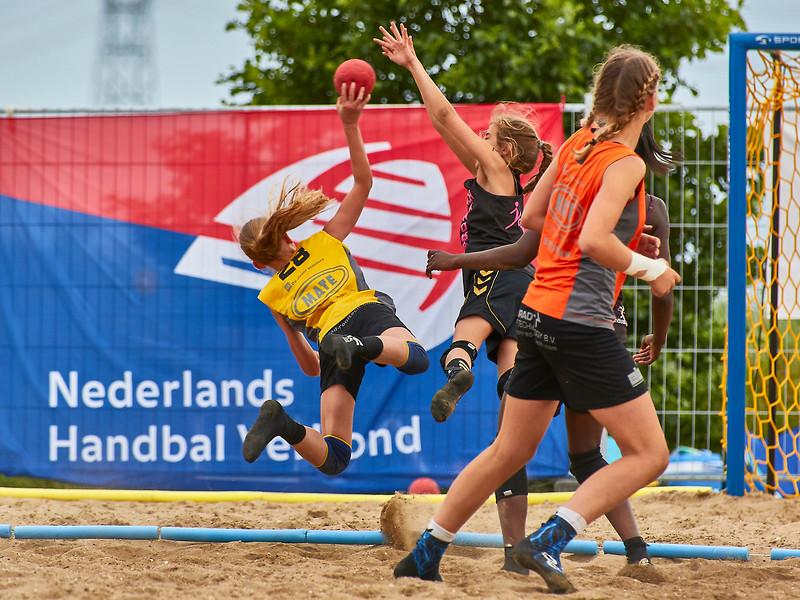 Molecaten NK Beach Handball 2017 dag 1 img 531.jpg
