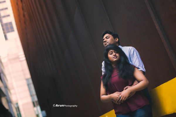 CoupleShoot
