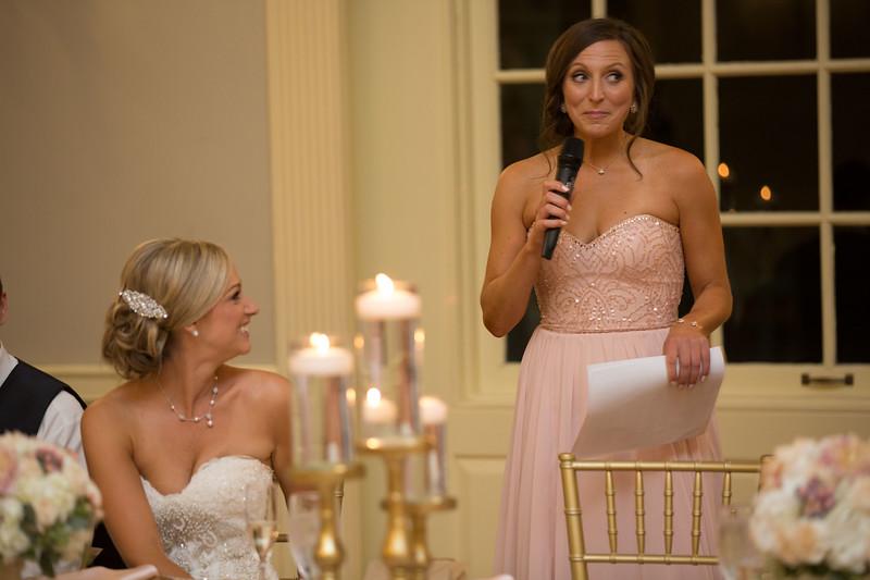 Meredith Wedding JPEGS 3K-820.jpg