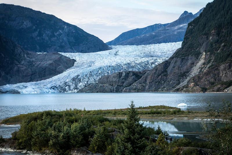 Juneau-9369.jpg