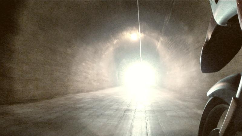 tunnelexit.jpg