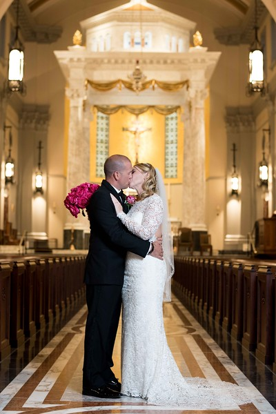 Sacred-Heart-Wedding.jpg