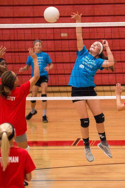 Rockford 6th Grade Volleyball Northview Tournament 11.4.17-0136.jpg
