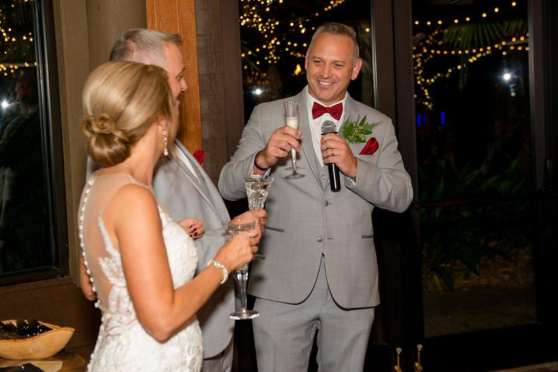 2017-09-02 - Wedding - Doreen and Brad 6079A.jpg