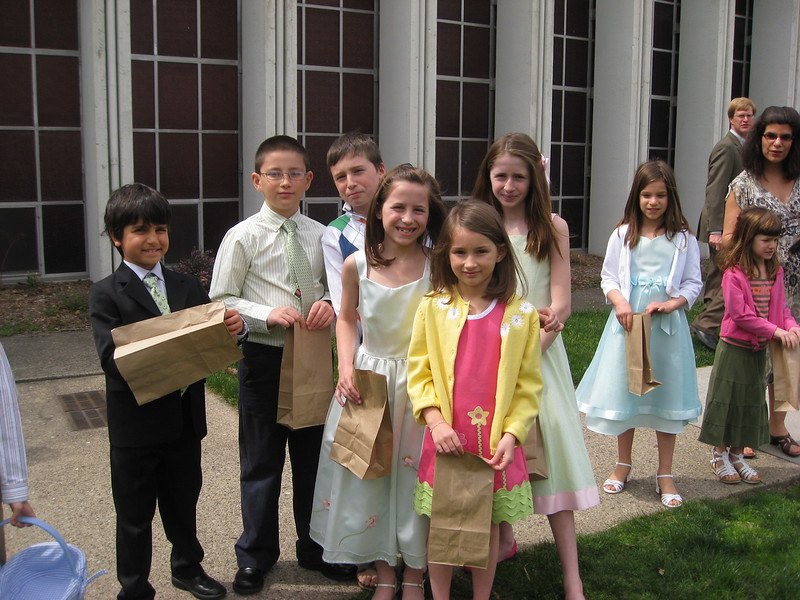 2010-04-04-Holy-Week_530.jpg