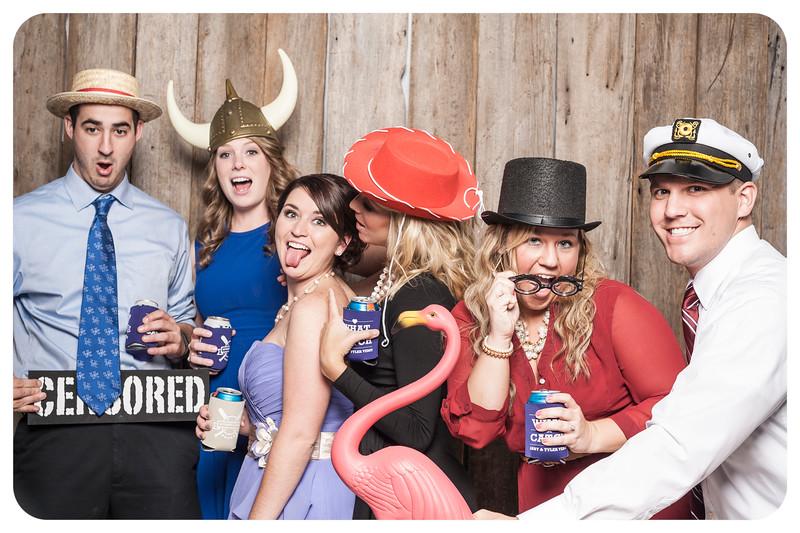 Abby+Tyler-Wedding-Photobooth-150.jpg