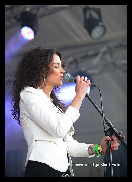 Alanis Morissette Tribute