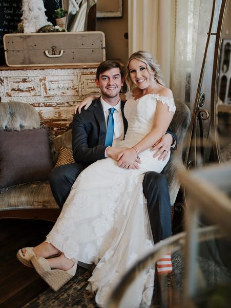 Epp Wedding  (5 of 7) + IMG_4484.jpg