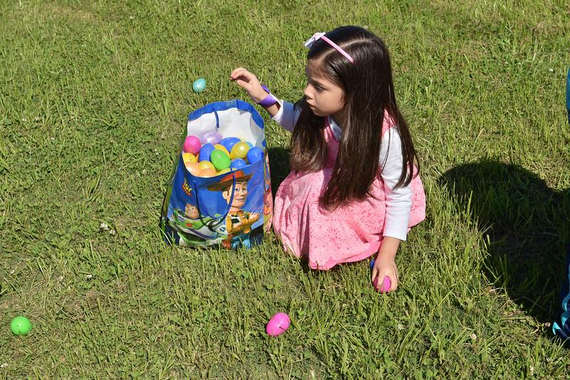 Easter Eggstravaganza_2015_166.jpg
